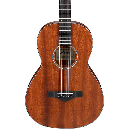 Ibanez AVN9 Artwood Vintage Parlor Acoustic Guitar