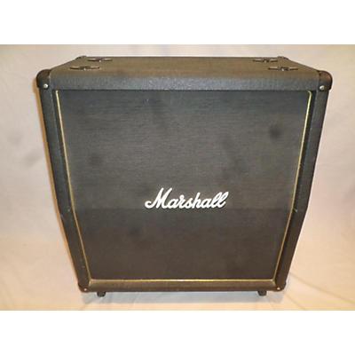 Marshall AVT 112 Guitar Cabinet