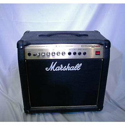 Marshall AVT 20 Guitar Combo Amp