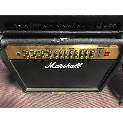 Marshall AVT 275 Tube Guitar Combo Amp