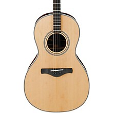 Ibanez AVT1NT Artwood Vintage Tenor Acoustic Guitar