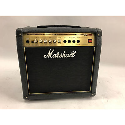 Marshall AVT20 2000 Guitar Combo Amp