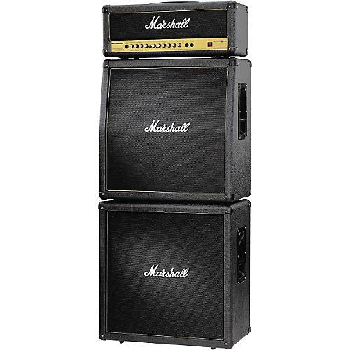 Marshall AVT50H Full-Stack Package