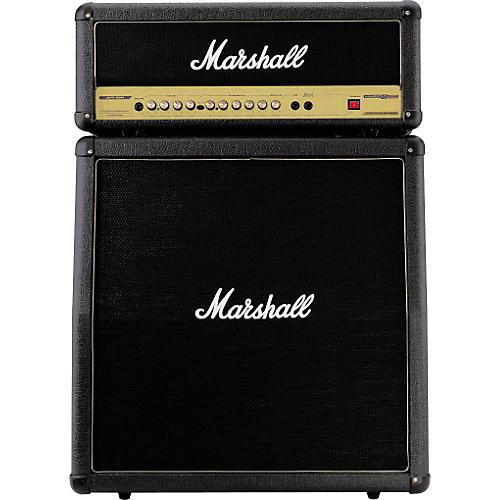 Marshall AVT50H Half-Stack Package