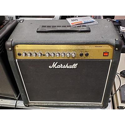 Marshall AVT50X Guitar Combo Amp