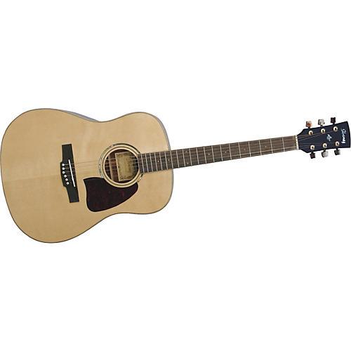 Ibanez Artwood Acoustic Guitar : ibanez aw30nt artwood series acoustic guitar musician 39 s friend ~ Hamham.info Haus und Dekorationen