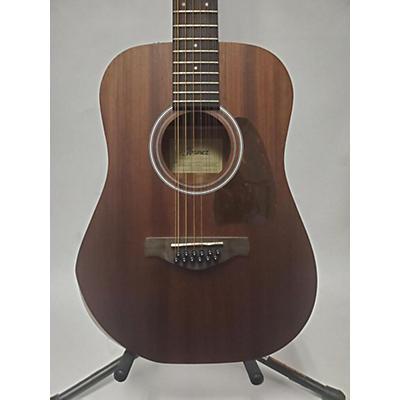 Ibanez AW5412JROPN 12 String Acoustic Guitar