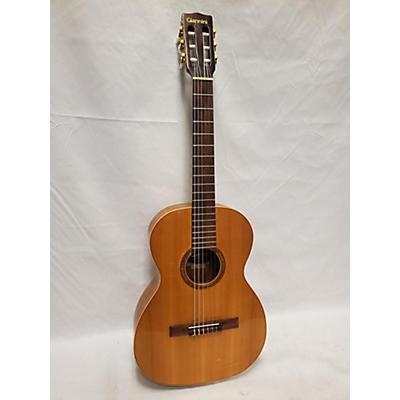 Giannini AWN60 Acoustic Guitar