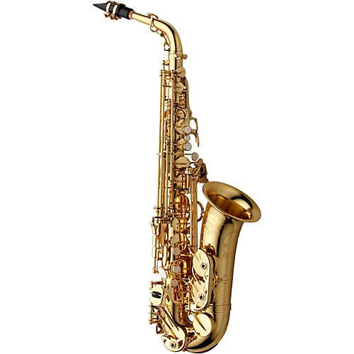 Yanagisawa AWO10 Alto Saxophone