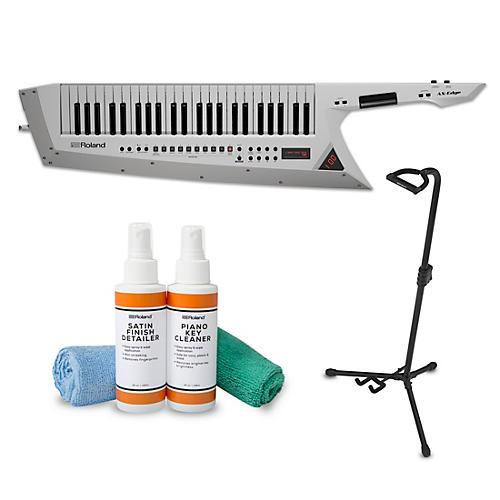Roland AX-Edge Essentials Kit