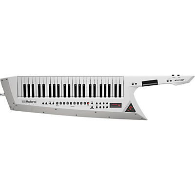 Roland AX-Edge Keytar Synthesizer