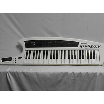 Roland AX Synth 49 Key Synthesizer