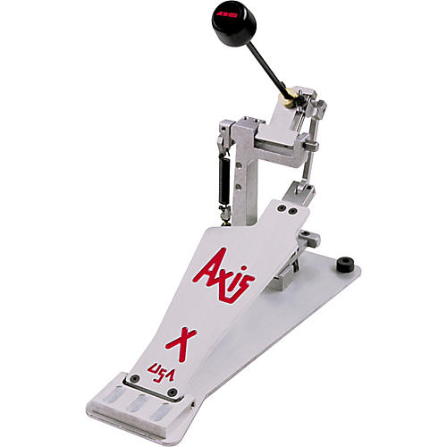 Axis AX-X Single Bass Drum Pedal