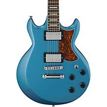 AX120 Electric Guitar Metallic Light Blue