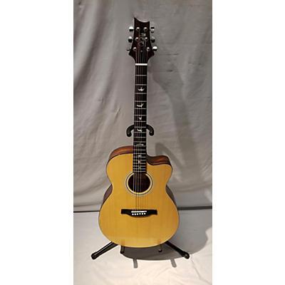 PRS AX20E Acoustic Guitar