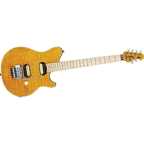 Sterling by Music Man AX40 Electric Guitar