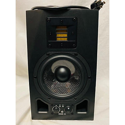 ADAM Audio AX5 Powered Monitor