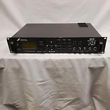 Fractal Audio AXE FX Effect Processor
