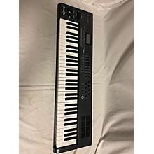 M-Audio AXIOM61 MIDI Controller