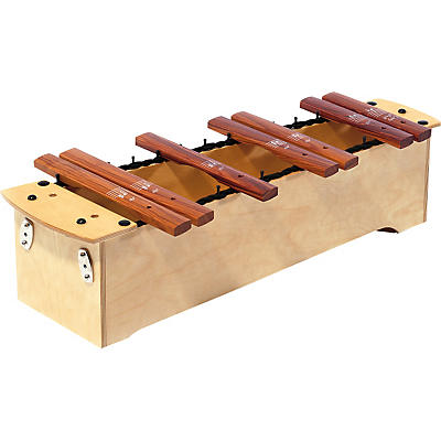 Sonor Orff AXP2 Alto Xylophone Chromatic Add-On