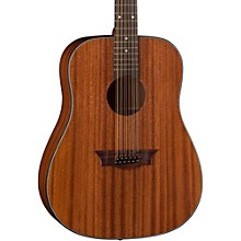 Open BoxDean AXS Dreadnought 12 String Acoustic Guitar