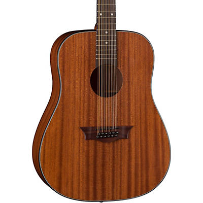 Dean AXS Dreadnought 12 String Acoustic Guitar