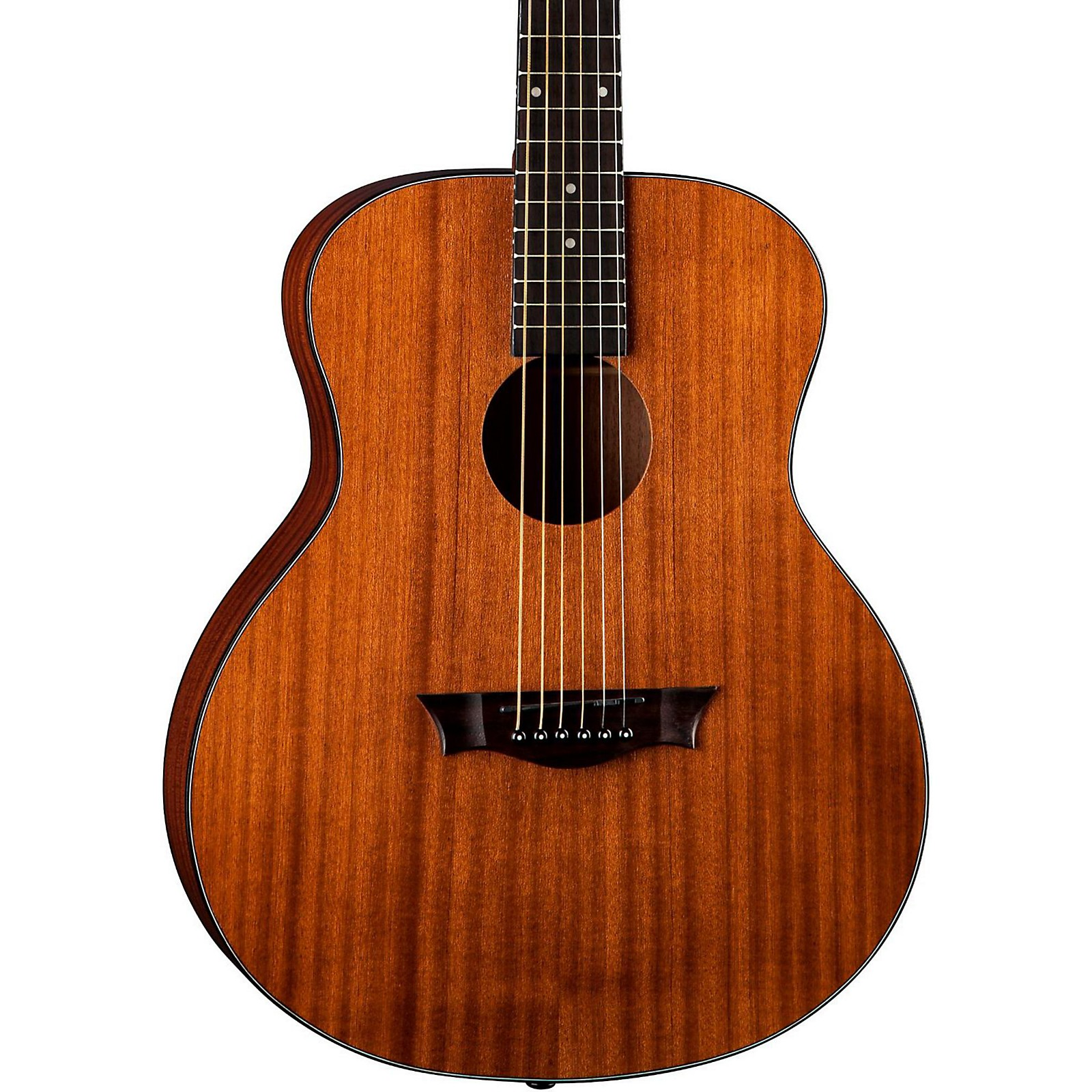 Dean AXS Mini Acoustic Guitar