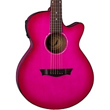 Open BoxDean AXS Performer Acoustic-Electric Guitar