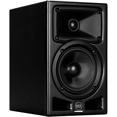 "RCF AYRA PRO 5 5"" Powered Studio Monitor (Each)"