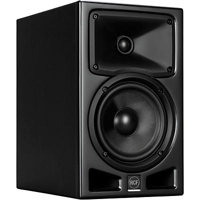 "RCF AYRA PRO 6 6.5"" Powered Studio Monitor (Each)"