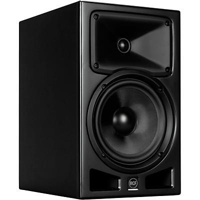 "RCF AYRA PRO 8 8"" Powered Studio Monitor (Each)"