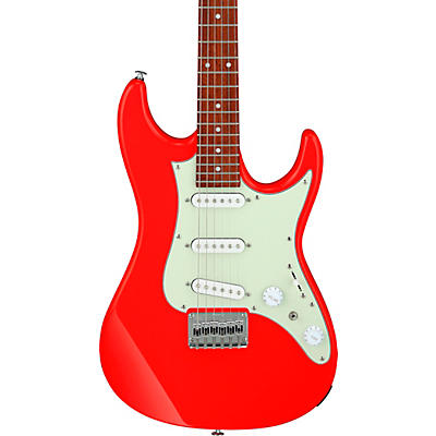 Ibanez AZ Essentials 6str Electric Guitar