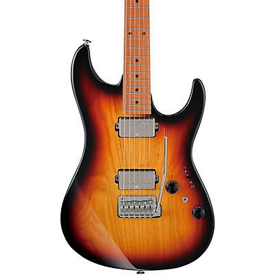 Ibanez AZ2202A AZ Prestige Electric Guitar