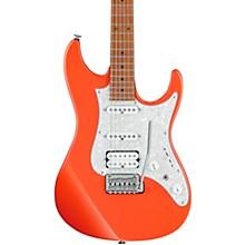 Open BoxIbanez AZ2204 AZ Prestige Series Electric Guitar
