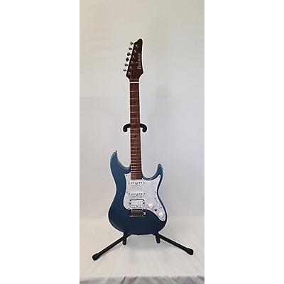 Ibanez AZ2204 Solid Body Electric Guitar