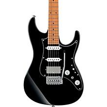 Ibanez AZ2204B AZ Prestige Electric Guitar