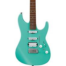 Open BoxIbanez AZ2206S AZ Prestige 6-String Electric Guitar