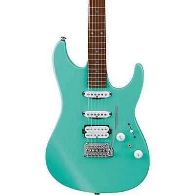 Ibanez AZ2206S AZ Prestige 6-String Electric Guitar