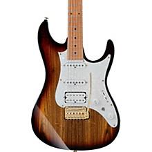 Ibanez AZ224BCG AZ Prestige Electric Guitar