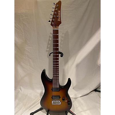 Ibanez AZ2402 Prestige Solid Body Electric Guitar
