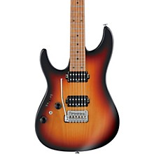 Ibanez AZ2402L AZ Prestige Electric Guitar