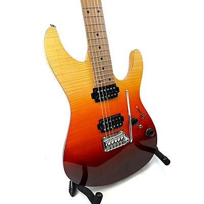 Ibanez AZ242F-TSG Solid Body Electric Guitar
