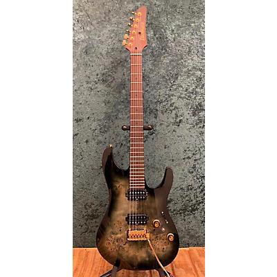 Ibanez AZ242PG Solid Body Electric Guitar