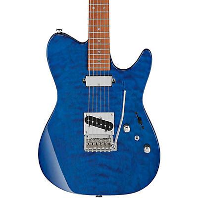Ibanez AZS2200Q AZS Prestige 6str Electric Guitar