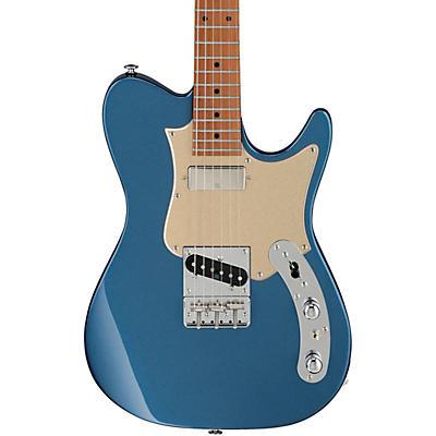 Ibanez AZS2209H AZS Prestige Electric Guitar