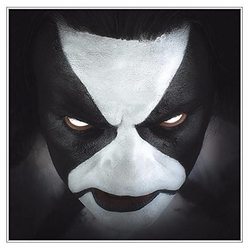 Alliance Abbath - Abbath
