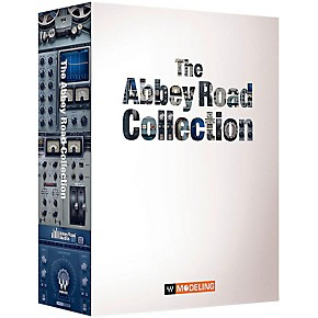 abbey road plugins discontinued