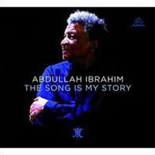 Alliance Abdullah Ibrahim - Song Is My Story