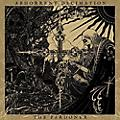 Alliance Abhorrent Decimation - The Pardoner thumbnail