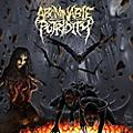 Alliance Abominable Putridity - In The End Of Human Existence thumbnail